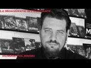 Frusciante polanski