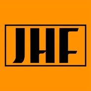 JoeyHollywoodFilmsOrangeProfilePic
