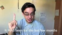 NEW CHANNEL TVFILTHYFRANK