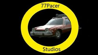 77Pacer Studios animated logo 1-0