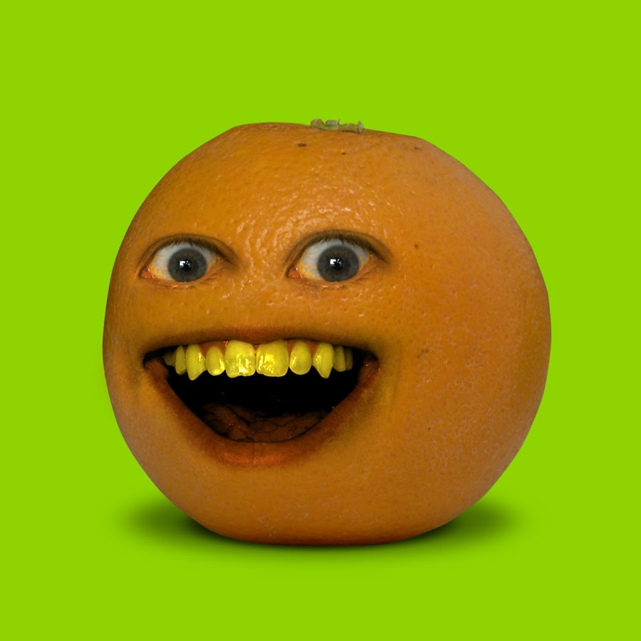 annoying orange wikitubia fandom powered by wikia. Black Bedroom Furniture Sets. Home Design Ideas