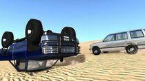 BeamNG Montage
