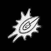 C G pp