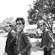 Green Day1