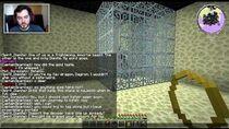 Minecraft Mianite Season 2 Episode 86