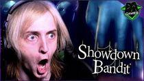 THIS SHOWDOWN GOT DARK REALLY FAST! SHOWDOWN BANDIT EPISODE 1 DAGames