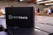 LootCrate9