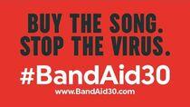 BandAid30 Coming 17.11