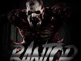 Bantor