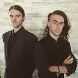 Melodicka Bros