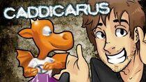 Rascal Racers PS1 - Caddicarus