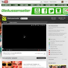 Kanal 2012