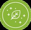 Leaf - TeamTrees