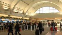 One Of The Best Metropolitan Airports - John Wayne Airport SNA Modern Design Convenient Tech flyJWA