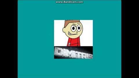 Dimitris636363 - Original Channel Trailer