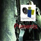 Tiger082762 Profile Picture Fallout 3