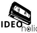 VIDEOholics