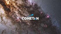 Cometan Explains Astronism on Religion Debate Show in Exclusive Call-In Interview Cometan