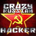 CrazyRussianHackerLogo.jpg