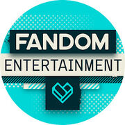 Fandom entertainment