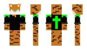 Skin Items4Sacred