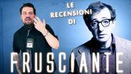 Frusciante mono Allen 2