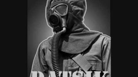 (DUBSTEP) Datsik - Retreat