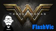 FlashVic WW