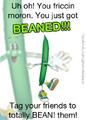 Green de la Bean.png