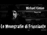 Frusciante Cimino