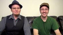 Doug & Rob