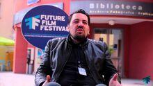 Frusciante futurefilmfestival