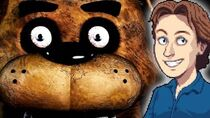 Five Nights at Freddy's ProJared Plays!