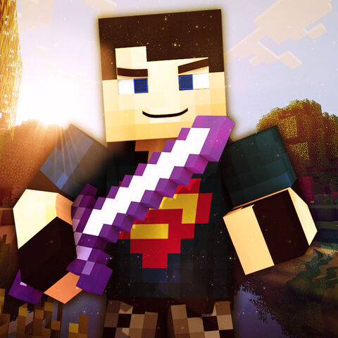 File:NiceXass avatar.jpg