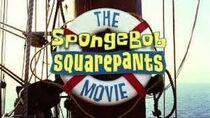 SpongeBob Voice Acting 121 The SpongeBob SquarePants Movie