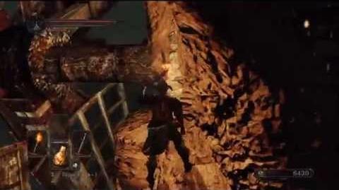 Dark Souls 2 Critique