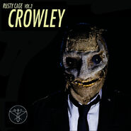 RUSTYCAGEcrowley
