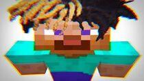 Weird Minecraft Parodies