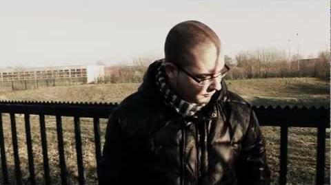 Benikaya - Dieser Track von mir (prod. by TinoxBeatz & MrK) (Offizielles Musikvideo)