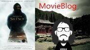 Movieblog 508