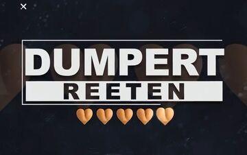 Reeten logo