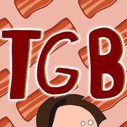 Thegb