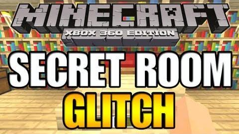 minecraft xbox 360 portal map download