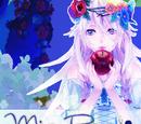Miyo Rose