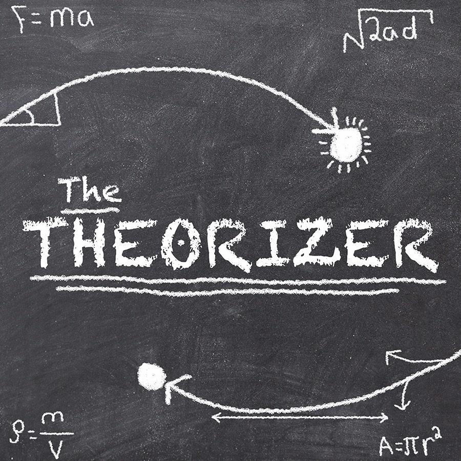 Theorizer