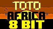 8BU Africa