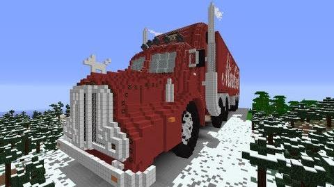 Let's Show Minecraft 1.6