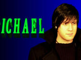 Michael Righini