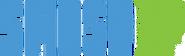 A smosh logo