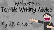 Terrible Writing Advice4